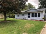 435 Sierra Circle<br />New whiteland, IN 46184
