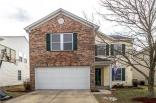 1819 Sonesta Way, Indianapolis, IN 46217