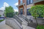 1103 Reserve Way, Indianapolis, IN 46220