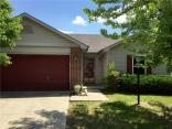 4015 Steelewater Lane, Indianapolis, IN 46235