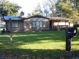 10044 Tanglewood Court<br />Camby, IN 46113