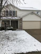 9640 S Gull Lake Drive, Indianapolis, IN 46239