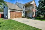 8232 Cardinal Court, Avon, IN 46123