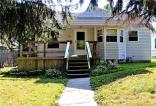 1813 North Linwood Avenue, Indianapolis, IN 46218