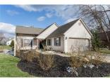 7569  Micawber  Circle, Indianapolis, IN 46256
