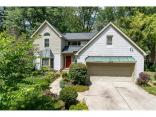 7682 Pinesprings W Drive, Indianapolis, IN 46256