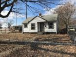 3002 North Temple Avenue<br />Indianapolis, IN 46218