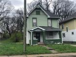 638 West 30th Street<br />Indianapolis, IN 46208