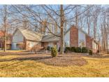 11583  Tidewater S Drive, Indianapolis, IN 46236