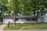 1302 Shook Drive, Shelbyville, IN 46176