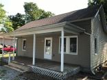413 North West Street, Ladoga, IN 47954