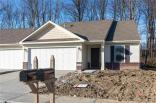11746 Whisperwood Way, Fishers, IN 46037