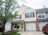 12812 Lamboll Street, Fishers, IN 46038