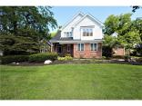 11338 Woods Bay Lane, Indianapolis, IN 46236
