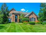 2810 Circle Court, Carmel, IN 46032