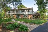6234 N Landborough North Drive, Indianapolis, IN 46220