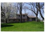 11006  Timber  Lane, Carmel, IN 46032