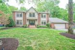 7229 Dover Court<br />Indianapolis, IN 46250