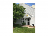 9544 Gibbes Street, Fishers, IN 46038