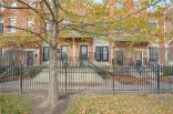 6629 N Reserve Drive, Indianapolis, IN 46220