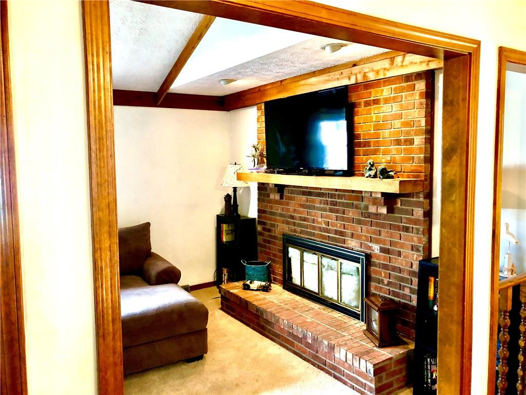 444 San Marcos Drive, Greenwood, IN 46142 image #2