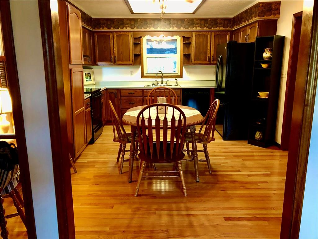 444 San Marcos Drive, Greenwood, IN 46142 image #3