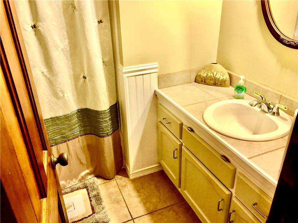 444 San Marcos Drive, Greenwood, IN 46142 image #7