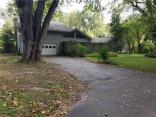 7981 E Oakland Road<br />Indianapolis, IN 46240