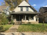 935 Eastern Avenue, Indianapolis, IN 46201
