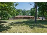 9245 Crestview Drive, Indianapolis, IN 46240