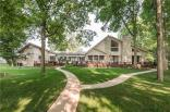 4957 Fall Creek Road<br />Indianapolis, IN 46220