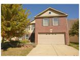 10372 Echo Way, Noblesville, IN 46060