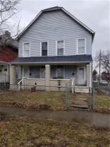2358 Carrollton Avenue, Indianapolis, IN 46205