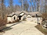 4398 North York Drive, Martinsville, IN 46151