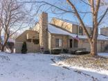 553  Conner Creek  Drive, Fishers, IN 46038