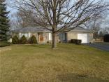 7830 East Michigan  Street, Indianapolis, IN 46219