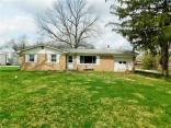 861 Quincy Road, Quincy, IN 47456