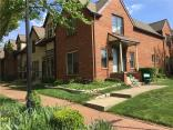 501 East Vermont Street, Indianapolis, IN 46202