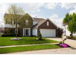 12636 Stanwich Place, Carmel, IN 46033