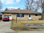 2508 East 35th Street, Anderson, IN 46013