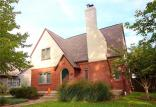 5835 North Delaware Street<br />Indianapolis, IN 46220