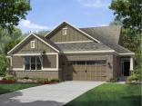 17371 Haxby Lane, Westfield, IN 46074