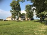 1702 West State Road 128, Alexandria, IN 46001