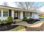 7730  Sentinel  Trail, Indianapolis, IN 46250