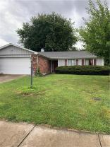 11812 W Holland Drive, Fishers, IN 46038