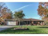 7710  Landau  Lane, Indianapolis, IN 46227