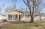 5818 East 24th Street, Indianapolis, IN 46218
