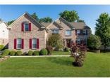 5620 Kenyon Trail, Noblesville, IN 46062