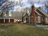 8851  Bay Breeze  Lane<br />Indianapolis, IN 46236