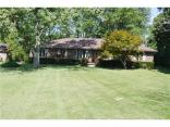 5584 East 100 N Road, Franklin, IN 46131